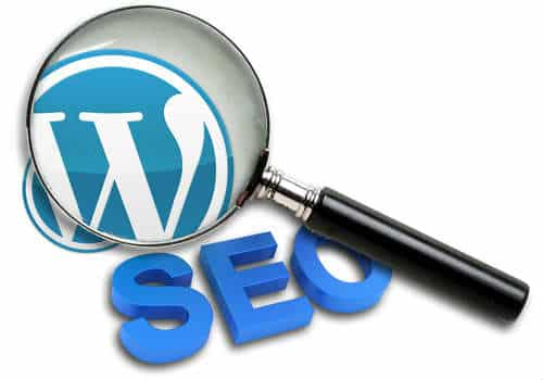 seo wordpress paris