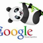Comprendre le SEO : les Algorithmes de Google