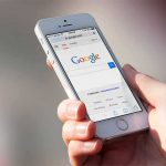 Mise à jour mobile-first de Google